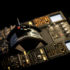 AEROTEC certifies its A32 simulator and starts its PNB courses