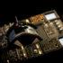 AEROTEC certifica su simulador Entrol A32