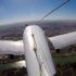 AEROTEC Sevilla empezará su curso integrado de piloto de transporte de líneas aéreas el 16 de Octubre