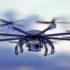 La Unión Europea unificará la legislación de drones
