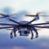 The European Union will harmonize drone laws