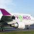 Wamos Air signs agreement with AEROTEC in order to receive PBN training