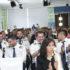 El 25 aniversario de AEROTEC se celebra con éxito