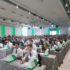 Éxito en la presentación de las nuevas promociones del ATPL de AEROTEC