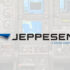 Jeppesen's next Dream B J G event will take place at AEROTEC's facilities