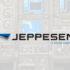 Jeppesen celebrará su seminario Dream B J G en las instalaciones de AEROTEC