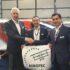 AEROTEC Anuncia en la feria aeronáutica de Friedrichshafen la modernización de su flota con TECNAM