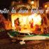Aerotec wishes you Merry Christmas!