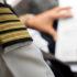 AESA cancela todos los exámenes teóricos de licencias de pilotos