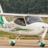 La siguiente promoción del ATPL de Aerotec comenzará el 4 de Mayo