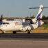 Swift Air creates new airline in order to fly between the Balearic islands