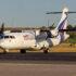 Swift Air crea una nueva aerolínea para volar entre las Islas Baleares