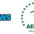 Fly News organiza un seminario web de formación aeronáutica con nuestra participación