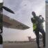 Anunciados los ganadores del concurso de videoclips de Aerotec Escuela de pilotos