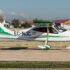 Record monthly flight hours reached in our Cuatro Vientos base