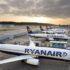 Aerotec will host a Ryanair Careers Presentation next week