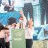 Aerotec celebra su presentación de curso ATPL
